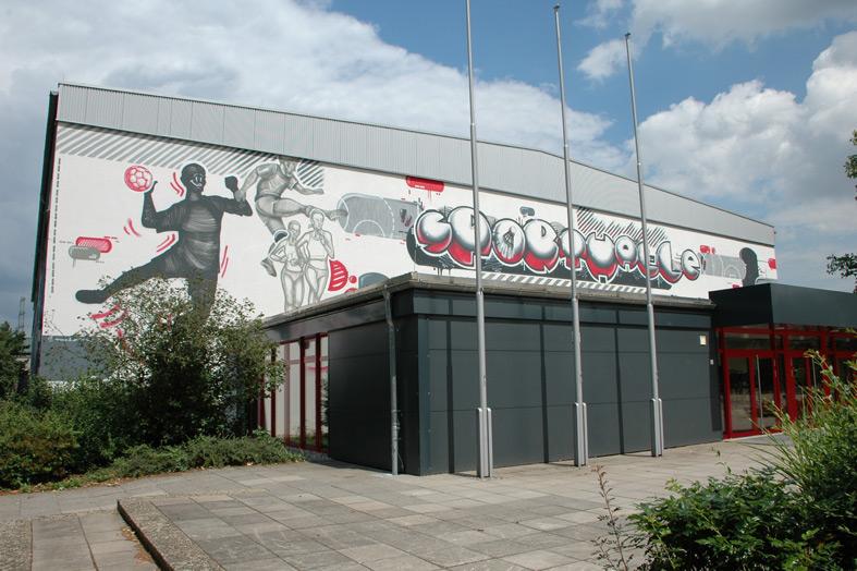sporthalle_ready