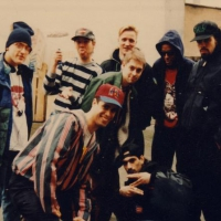 spring-jam-1992-big