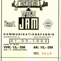 ticketspringjam92