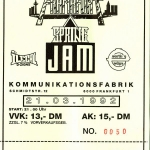 ticketspringjam92