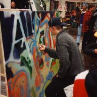 rew1994-2