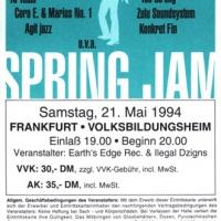 springjamticket94