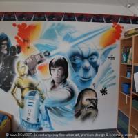 star_wars-kidsroom_jugendzi