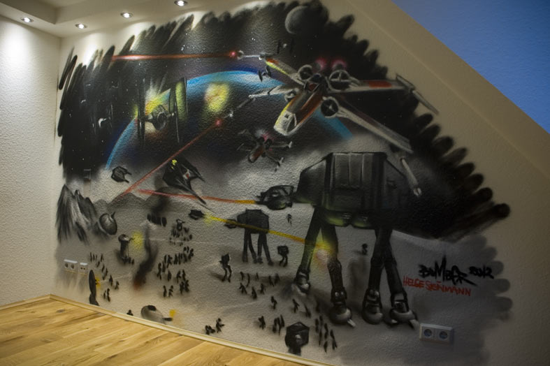 star-wars-spraycan-art