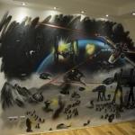 star-wars-graffiti