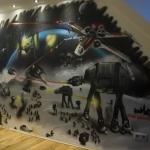 star-wars-spraycan-art