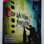 sterngraffiti-kopie