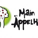 Main AeppelHaus Logo