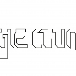 StyleCouncil-Logo-2013