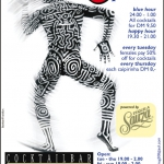 az-journal-ffm2