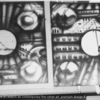 Cover-Embargo-1991