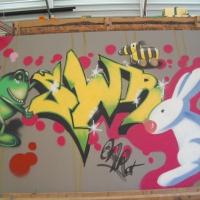 tigerentenclub-piece-4