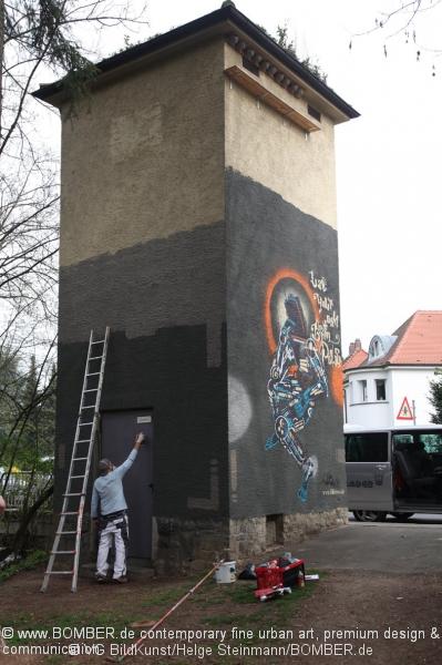 Turm-Hofheim2014