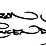 corazonencendido_tattoo