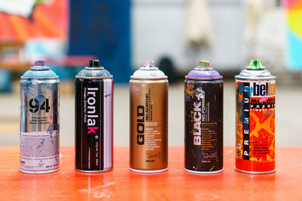 Tedx33.cans_