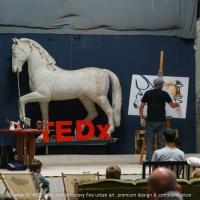 Tedx11stoneage