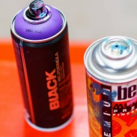 Tedx20.cans_