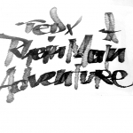 TedX2