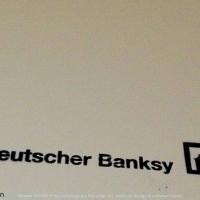 deutscher_banksy