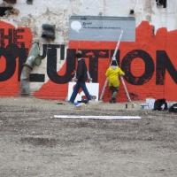 the-revolution2