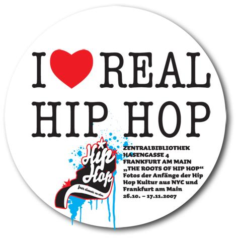 aufkleber-sticker-hip-hop2