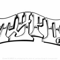 typo_91-2web