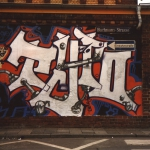 typo_brotfabrik_1991web