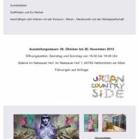 Einladung Christian Heinze_VersuchII
