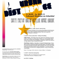 plakat-urban-disturbance_we
