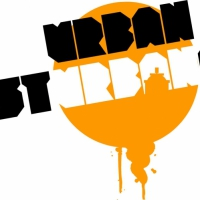 urban-finish