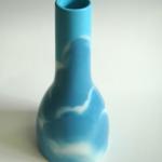 vase07web