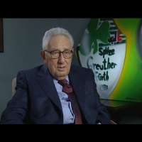 kissinger3