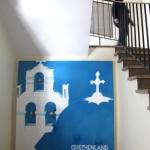Visitgreece-web