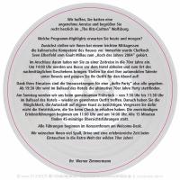 vrl_single_rz-2web