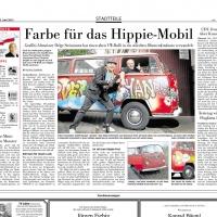 hippie-busweb