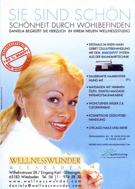 flyer-wellnesswunder