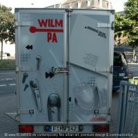 haenger_wilm_pa2