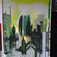 skyline-green2013