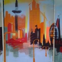 skyline-orange2013_0