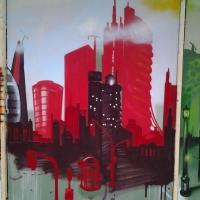skyline-red2013