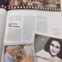 Journal-Frankfurt-Anne-Frank-Workshop