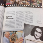 Journal-Frankfurt-Anne-Frank-Workshop
