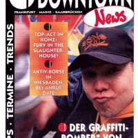 downtown1995web