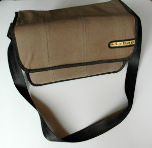 Airbag-Tasche-closed