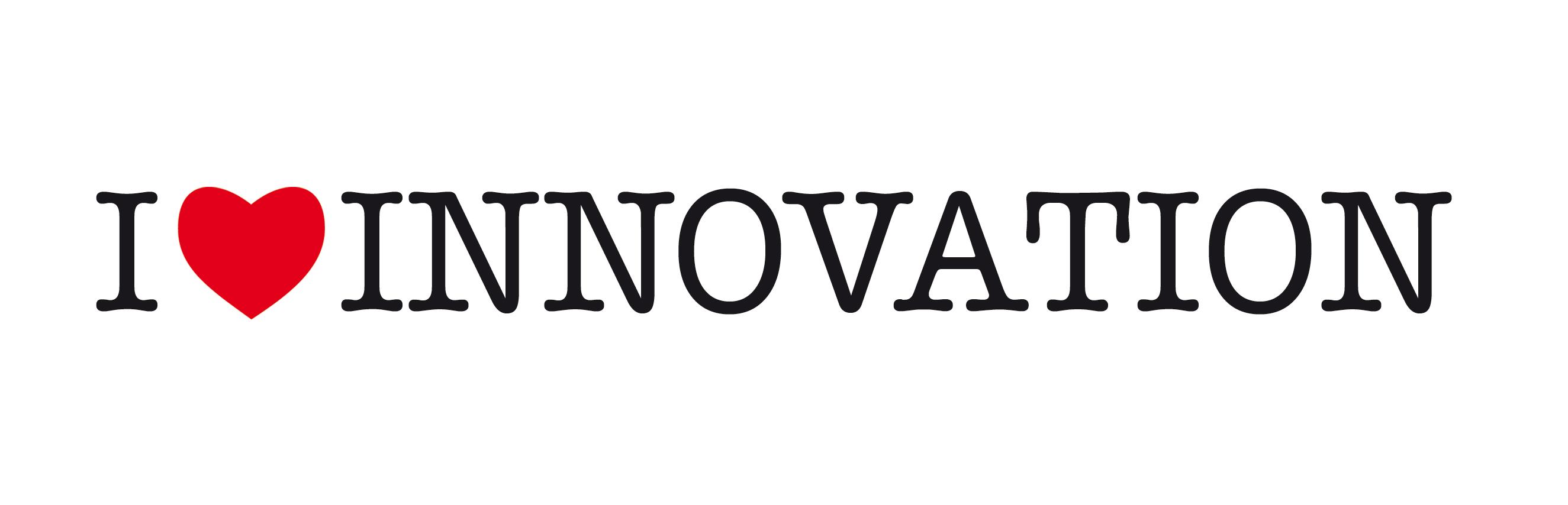 I-LOVE-INNOVATION - BOMBER - studio for urban graphics, design ...