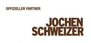 Jochen Schweizer Link