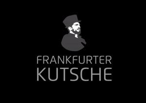 Frankfurter Kutsche 2014