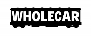 Wholecar_Brandlogo_1997