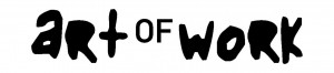 Art of work Logo 2006