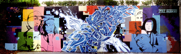 gor_bomber-paris-94